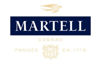 Maison Martell Premieres the New Episode of Martell Home Live, Its Innovative Digital Talk Show