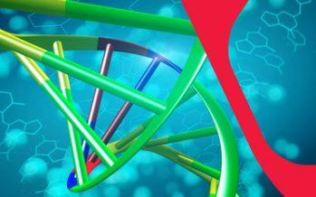 Merck Licenses Foundational CRISPR Integration Technology to Promega
