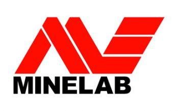 Minelab Wins New Product Design Award For Landmine Detector