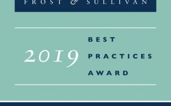 Mobileum Commended by Frost & Sullivan for Enhancing the Roaming Experience of Mobile Subscribers with its Active Intelligence Platform