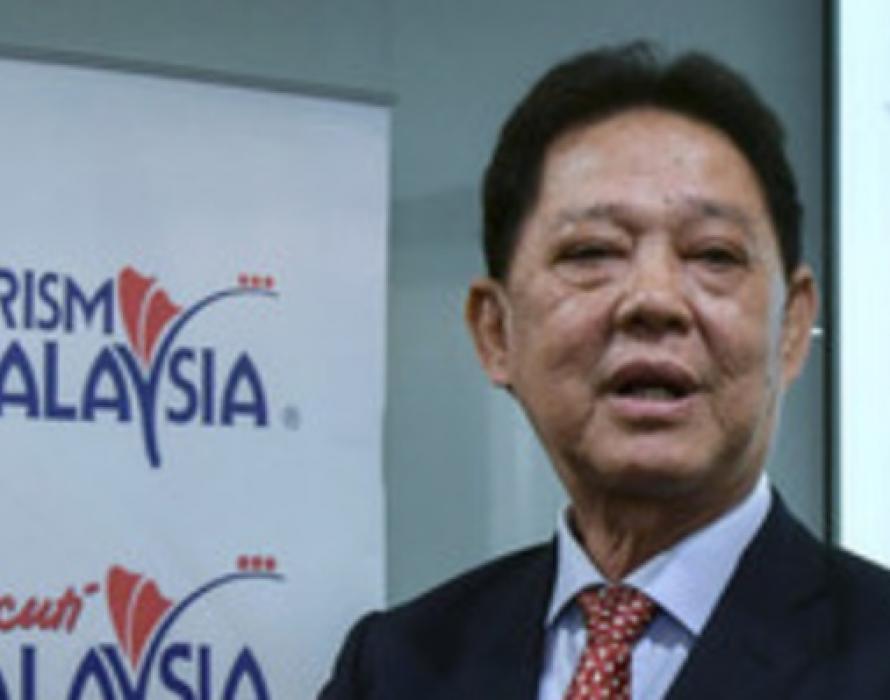 Govt to take action against Tatoo Malaysia Expo 2019 organiser for lewd showcase