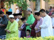 Call for Muslim world to strengthen innovative spirit