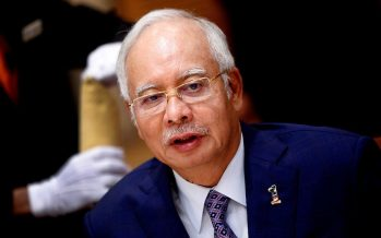 Najib´s 1MDB trial to resume on Feb 18