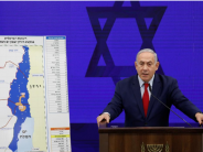 Israel to have another election, Netanyahu's career on the line