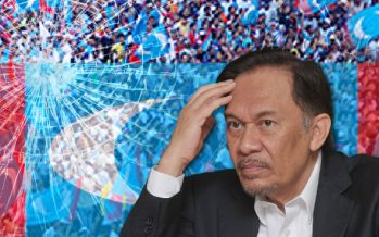 Police to call Anwar to record statement on Yusoff allegation
