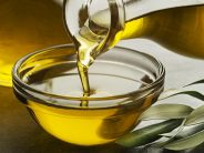 India's April-Sept edible oil imports drop 19%