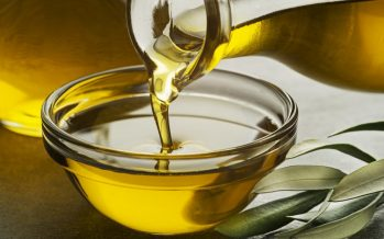 India's April-Sept edible oil imports drop 19%