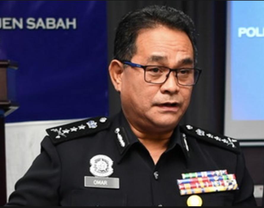 Curfew in ESSZone extended until Dec 22