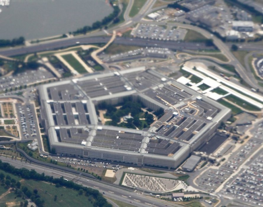 U.S. grounds Saudi pilots, halts military training after base shooting