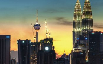 Foreign investors return, net inflow at RM53.3 mln