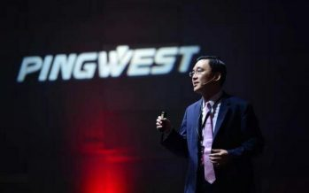 PingWest SYNC SEA 2019 summit strengthens ties between China and SEA tech companies