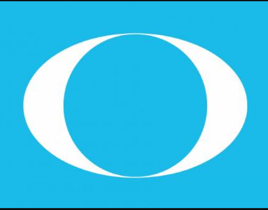 PKR to show united front at National Congress
