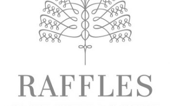 Raffles Grand Hotel d'Angkor launches '1932' Restaurant