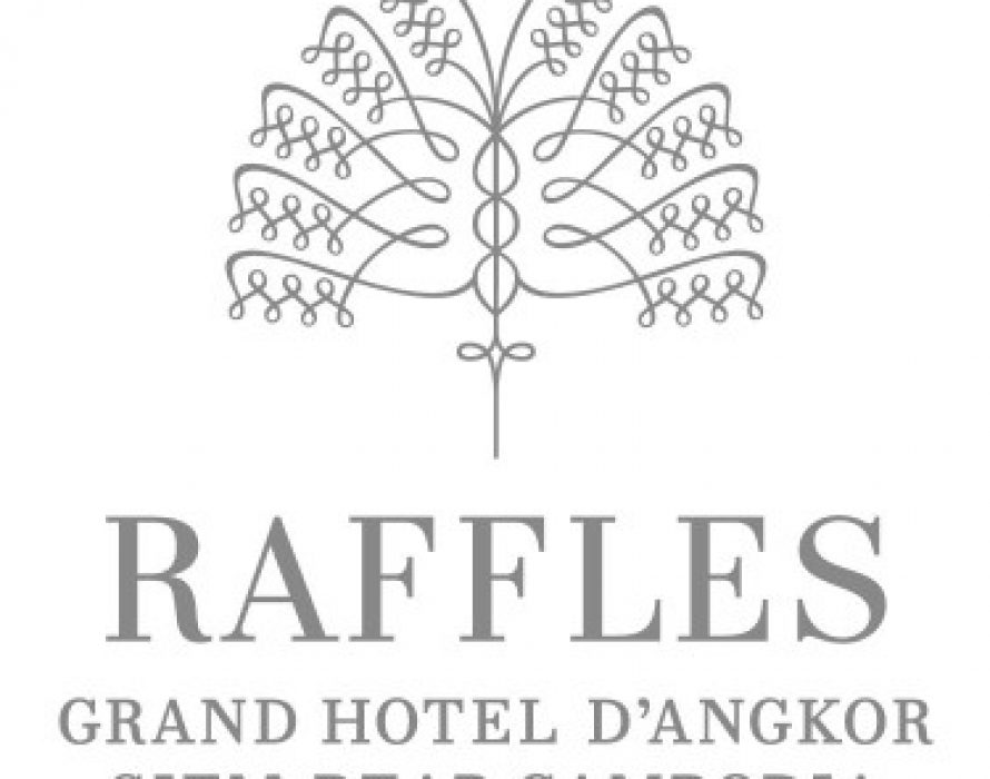 Raffles Grand Hotel d'Angkor launches '1932' Restaurant