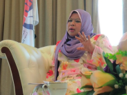 Reopening of childcare centres: Operators, parents reminded to follow SOP – Rina Harun