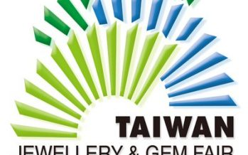 Shopping spree hit 20 million at Taiwan Jewellery & Gem Fair 2019