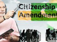 Modi: Landmark day for India