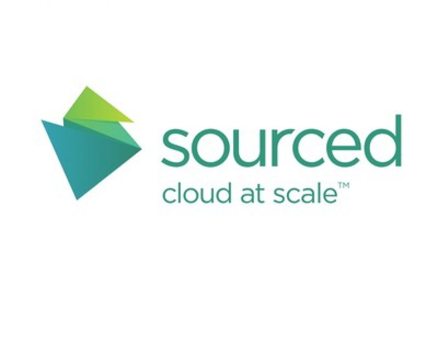 Sourced Group Selected as Global Launch Partner for AWS Outposts