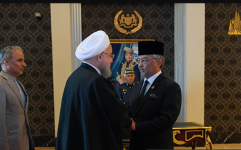 KL Summit sets sights on addressing Muslim issues