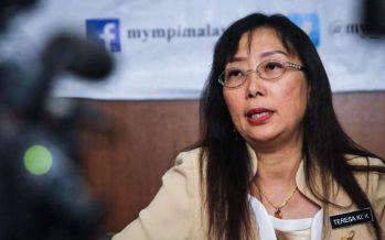 Kok: Minimum wage increase of RM100 is reasonable