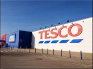 Tesco mulling sale of Malaysia, Thailand operations