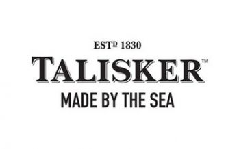 The World's Toughest Rowing Race – The Talisker Whisky Atlantic Challenge – Returns Bigger and Better Than Ever Before