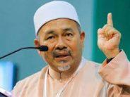 Melaka polls: Negotiations among PAS, Umno, Bersatu underway to avoid three-cornered fights – Tuan Ibrahim