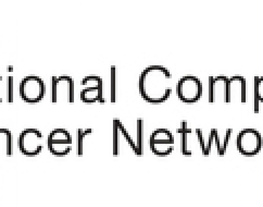 Updated Genetic Screening Guidelines Published by National Comprehensive Cancer Network Feature Emerging Evidence on Personalized Medicine