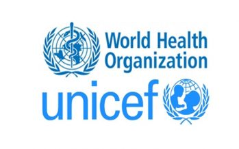 WHO,Unicef: Sabah polio outbreak originated from the Philippines