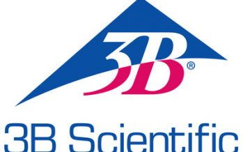 3B Scientific Acquires iSimulate