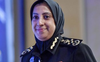 Disclosure of audios by MACC chief Latheefa: Legal or not?