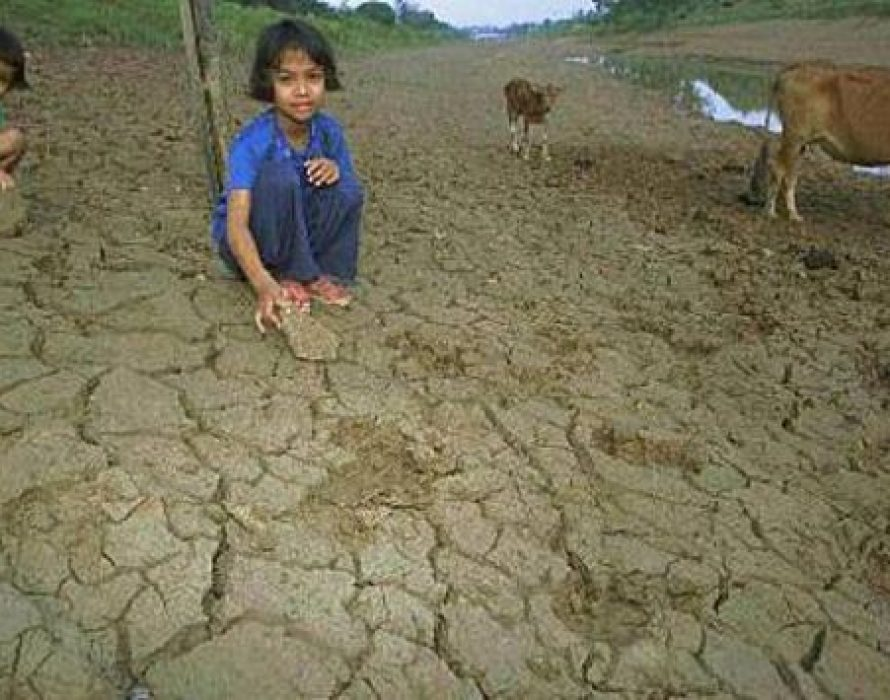 Forecast of severe drought, floods in Terengganu – lecturer