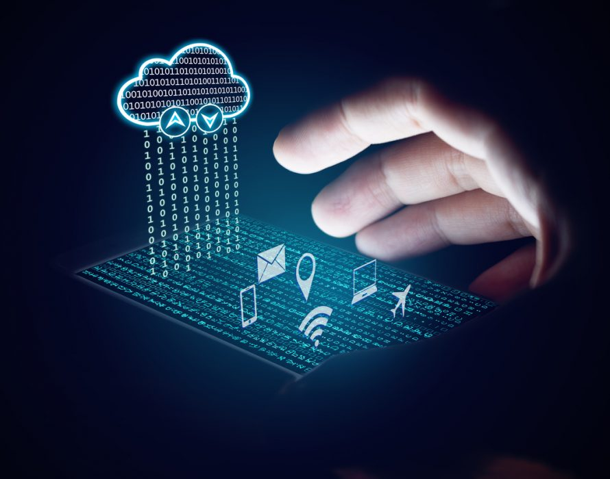 Major Chinese clients go live on Kyriba´s cloud finance technology network