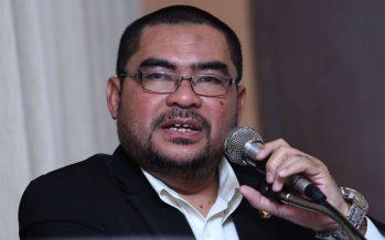 Mujahid: Malaysian haj quota increases to 31,600