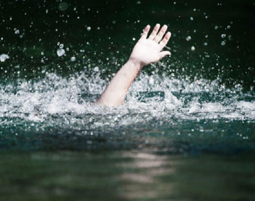 Boat capsizes: teenager drowns in Kota Tinggi