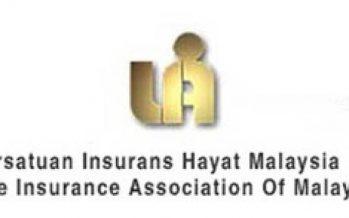 Life insurance, takaful operators to provide coronavirus coverage