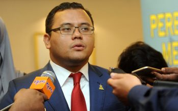 S'gor monitoring influenza outbreak, may close affected schools if situation worsens
