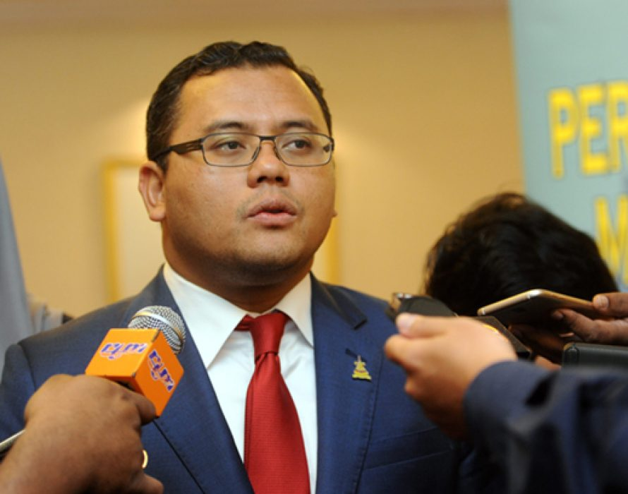 Selangor to review Covid-19 SOP to curb spread: Amirudin