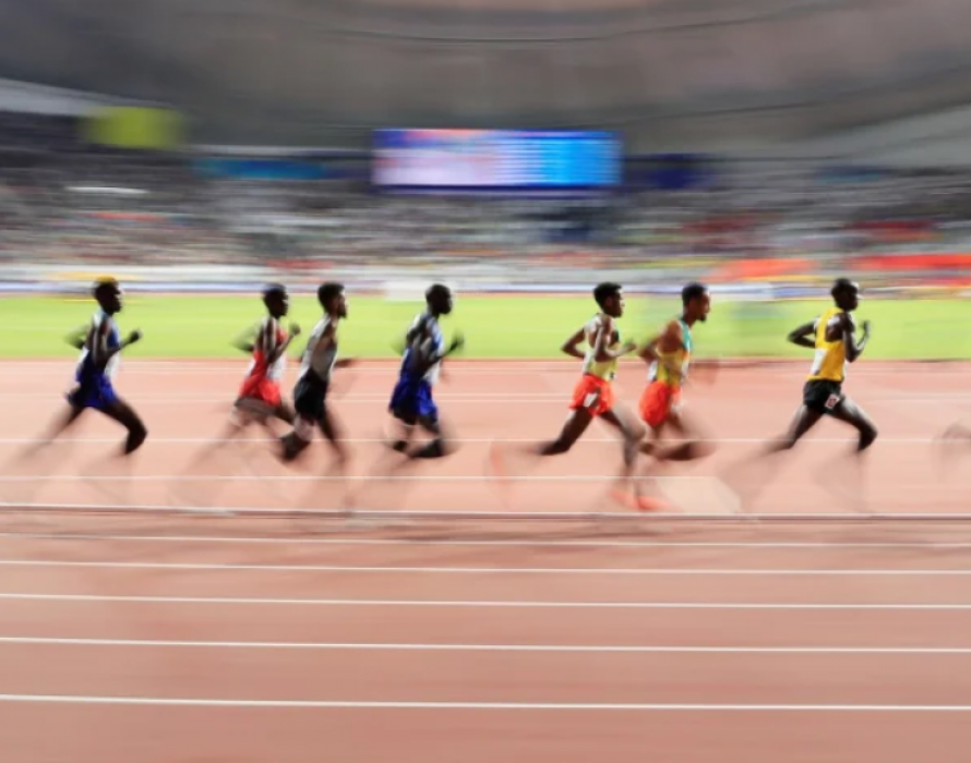 National sports bodies struggling with lack of exposure for athletes in international meets