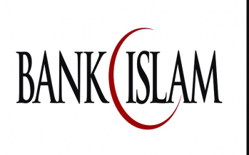 Bank Islam reduces rates by 25 basis points