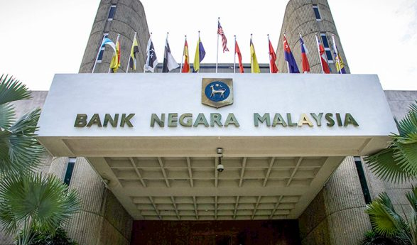 Short-term rates to remain stable on BNM's operations