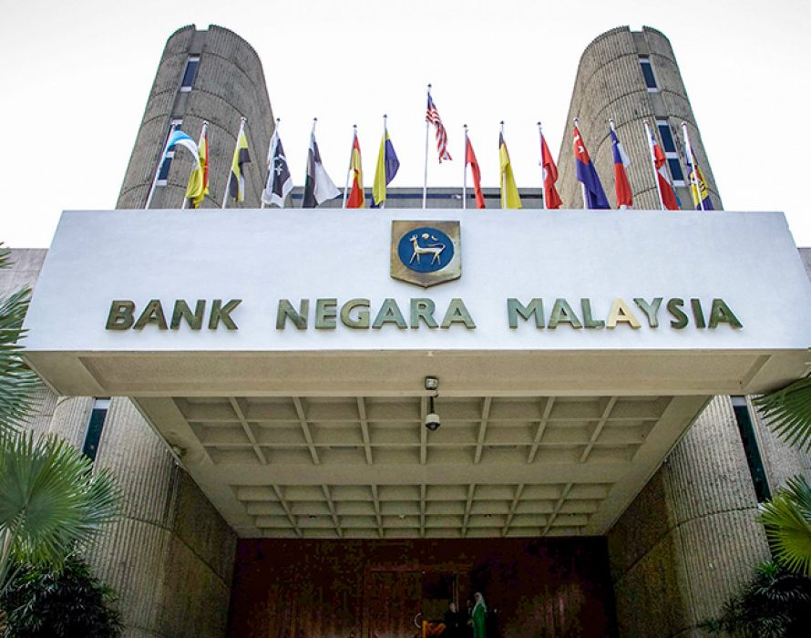 BNM to finalise climate and principles-based taxonomy soon