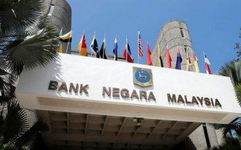 BNM cuts OPR to 2.75% as pre-emptive measure