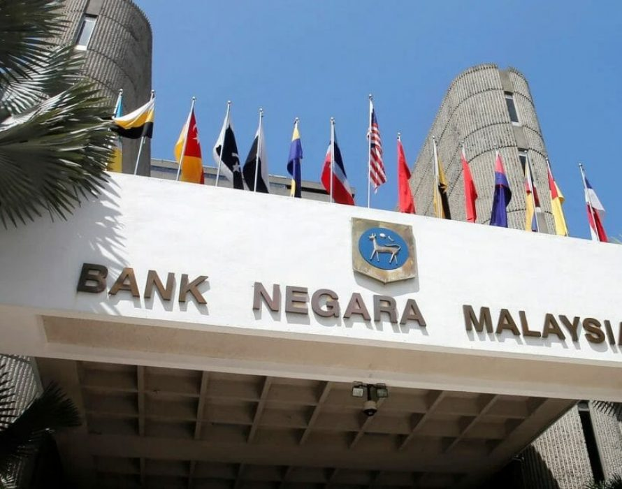 BNM cuts OPR to 2.75% as pre-emptive measure