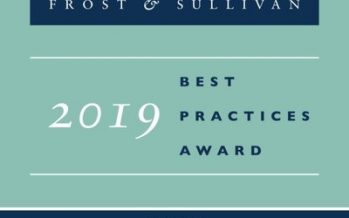 Cisco Lauded by Frost & Sullivan for Dominating the IP Hardware Communications Endpoints Market with its Innovative Technologies