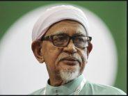 Hadi: Kimanis victory signals people's acceptance to Muafakat Nasional