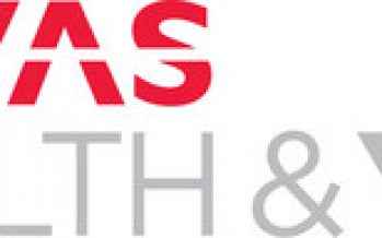 Havas Health & You Network Expands Global Innovation Offering