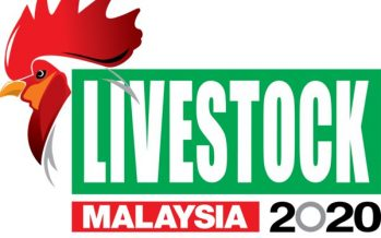 Industry Leading Livestock Malaysia Returns in April 2020 at MITC Malacca