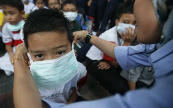 Selangor records highest number of influenza cases among students