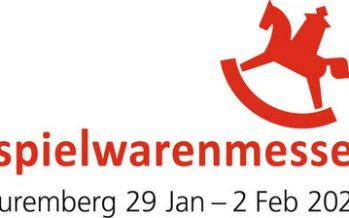 Innovative Products, Valuable Toy Expertise and Extended Services – 71st Spielwarenmesse Takes a Big Leap Into the New Business Year